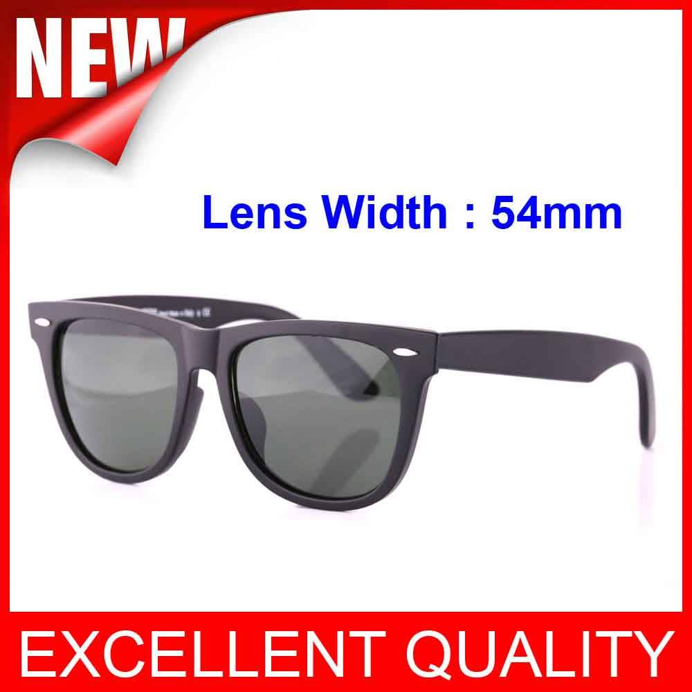 Wholesale AAAAA quality Wayfarer 2140 Sunglasses glasses cheap price