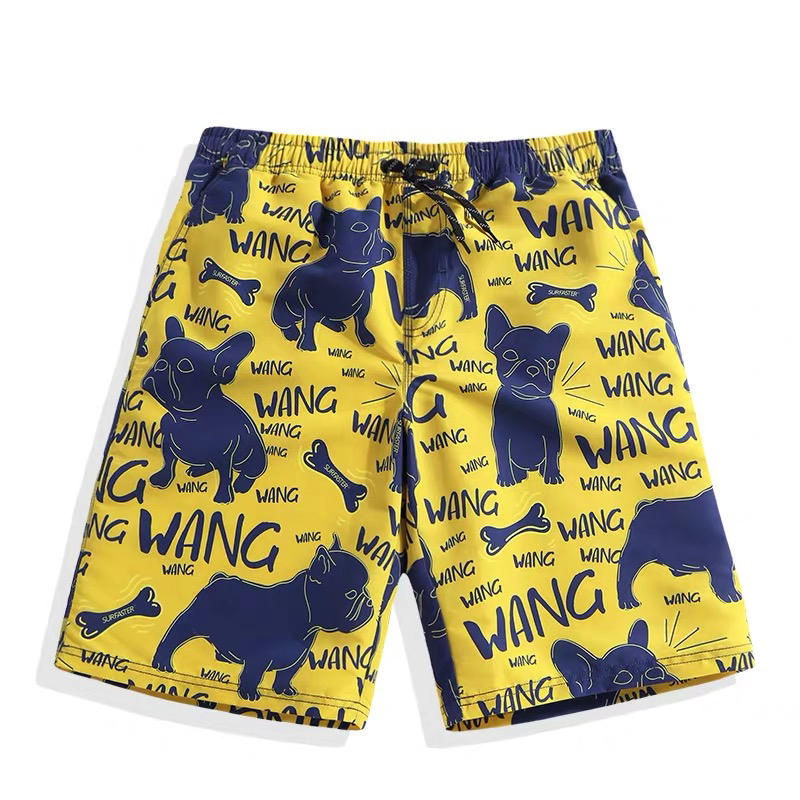Men's Swim Trunks and Bathing Suits | Chubbies Swim Shorts