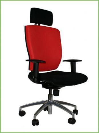 Sirius Office Chair