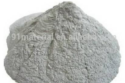 Bismuth powder 4N 100-300mesh bismuth shot 4N 1-6mm bismuth ingot  4N 1-2kg/lump