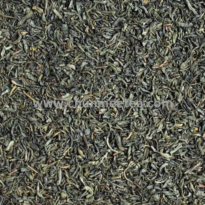 china chunmee green tea 9366 9367  for Uzbekistan