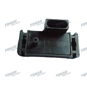 FONAN MAP Manifold absloture sensor  oem Alfa Romeo60811534 146 1.6 i.e.