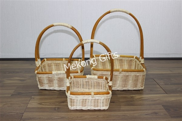 Gifts Basket-BH1987