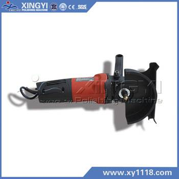 angle grinder electric power tools