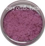 Neodymium Nitrate Hexahydrate-Nd(NO3)3·6H2O