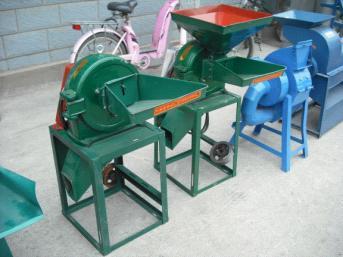 Sale hammer mill for maize\rice\jowar\straw\peanut straw\bean straw 0086-15238020668 Miss  susan
