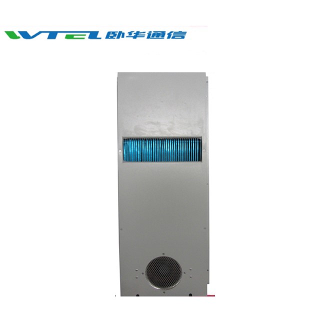W-TEL Industrial Outdoor Electric Cabinet Air Conditioner