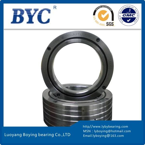 Crossed Roller bearing used in heavy machinery CRB20035|200*295*35mm