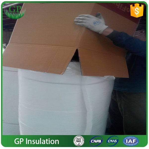 kaowool ceramic fiber blanket 1400c