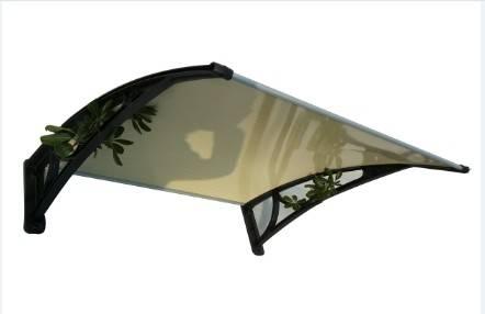 DIY Awning,pc canopy,door canopy,door awning,door shelter