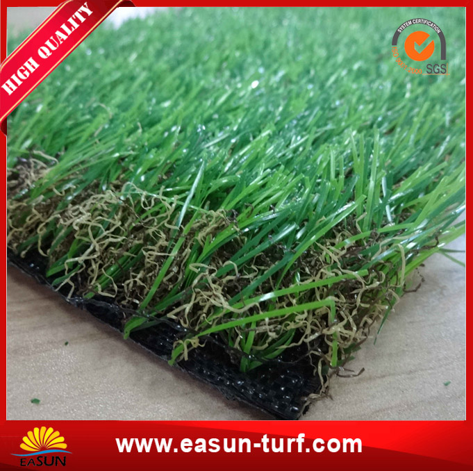 Artificial grass prices turf football fields sgs certificate-ML
