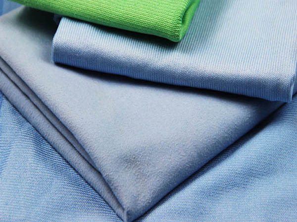 Microfiber Cleaning Glass Towel for Glass Window