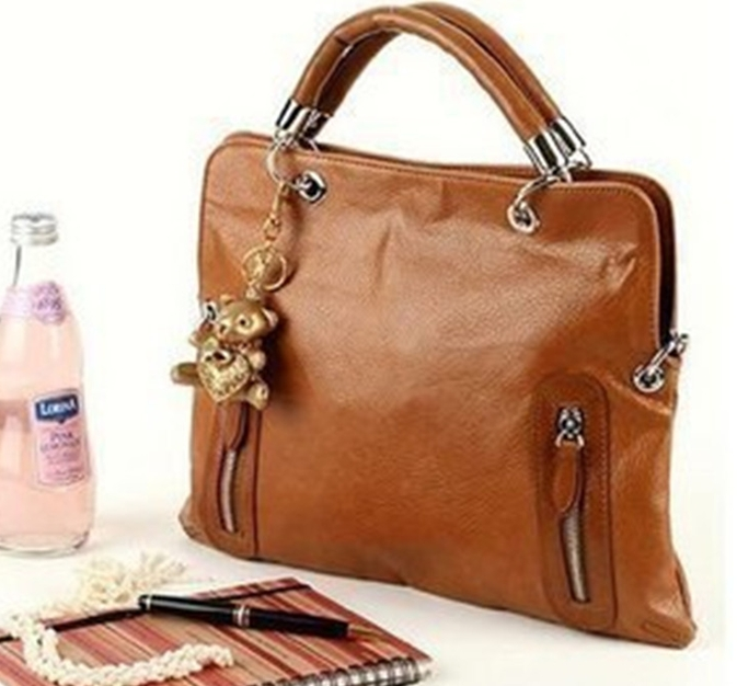 women leather handbags,women bag,bags,handbags,michael korss bag