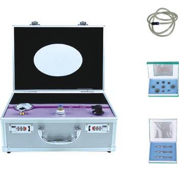 Diamond Peeling Microdermabrasion Beauty Machine