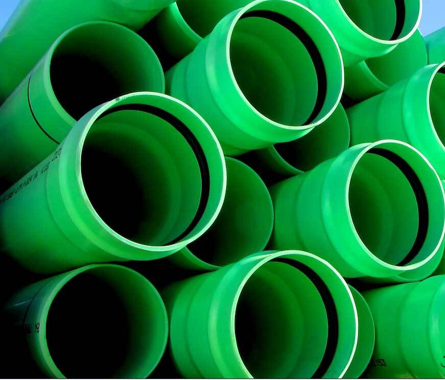 Pvc Pipe, Pvc Pipe Fitting for Water Supply