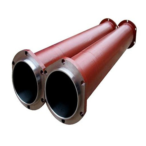 Hot Sale High Quality Concrete Pump Spare Parts Conveying Cylinder Delivery Cylinder /Concrete Pump