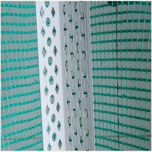 plastic pvc Drywall angle bead /corner bead/corner angle