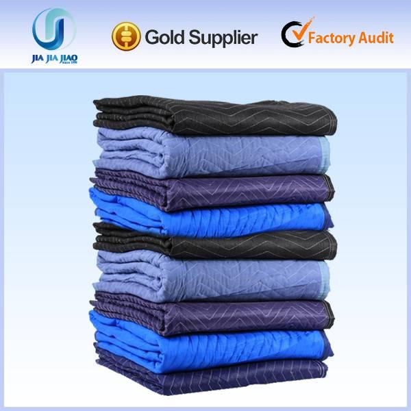 Blanket Nonwoven blanket