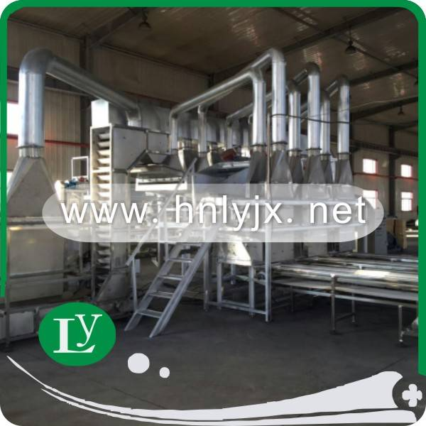 Palm oil processing machine,Palm oil production line, Crude Palm oil refinery and fractionation plan