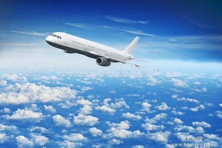 OFFER AIR FREIGHT FROM CHINA TO GERMANY
