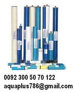 Reverse Osmosis Membranes 03355070122