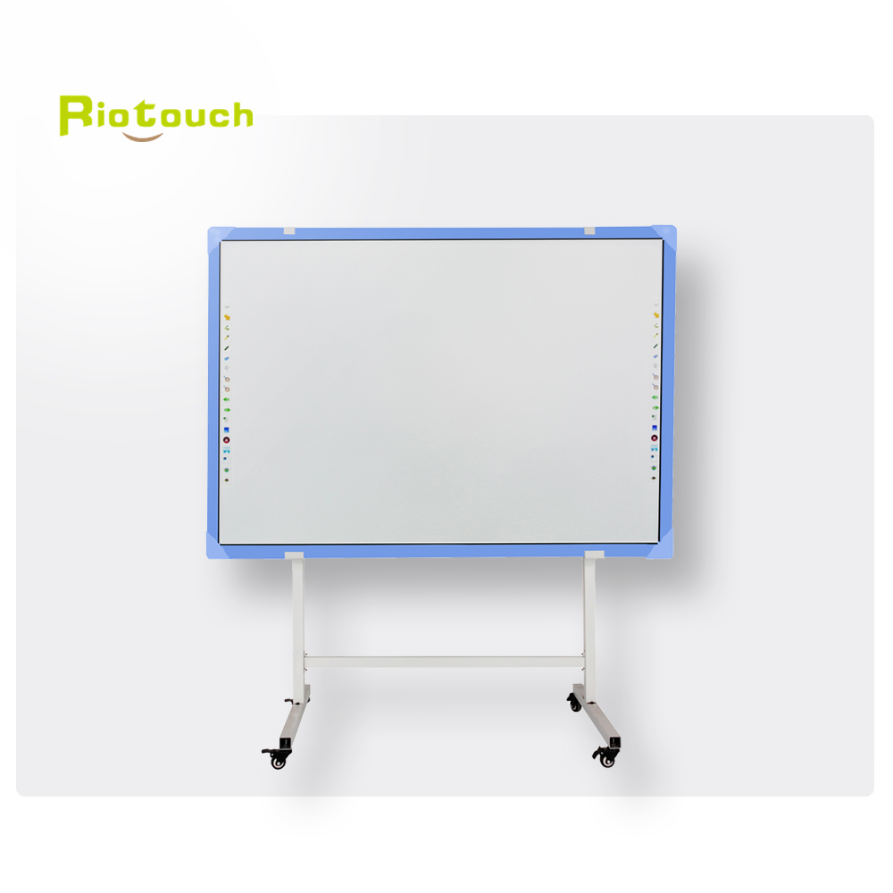 high quality electronic whiteboard,digital smart board for school equipment
