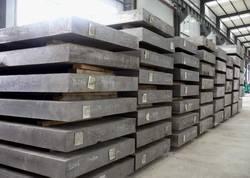 steel vw1356 vw1408 vw4124s vw4521 vw4521s