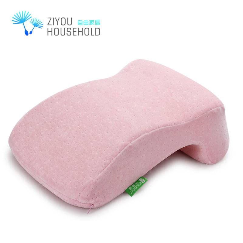 Popular Memory Foam Office Nap Pillow