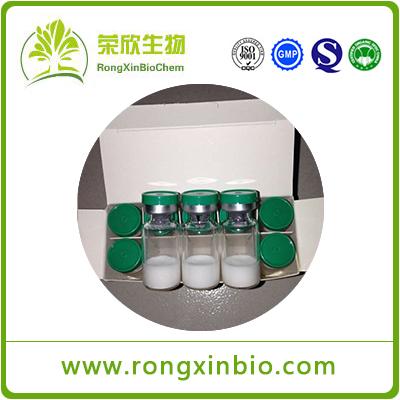 Melanotan 1 MT I 10mg Peptide Healthy Human Growth Hormone Injectable