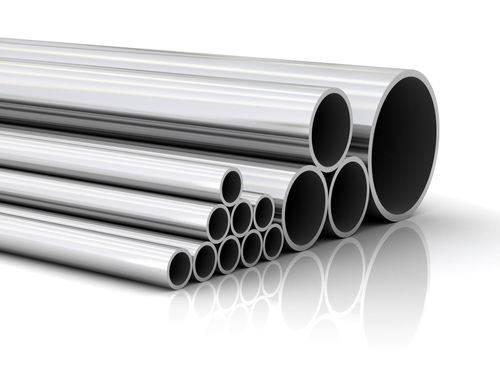 duplex steel seamless pipe