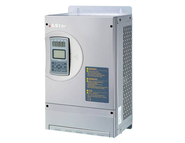 Elevator Frequency Inverter Drive VVVF AS320