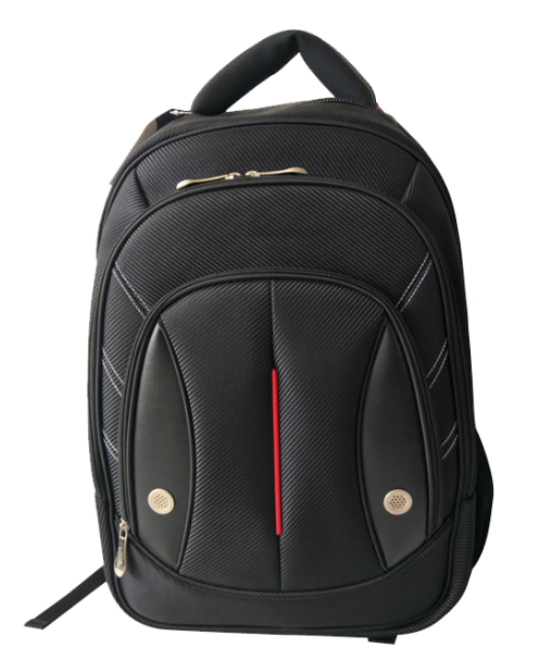 Business Laptop Backpack Bag