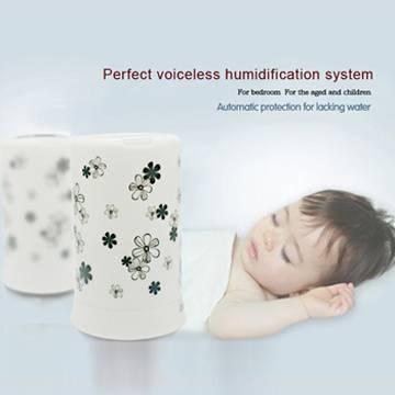 aroma humidifier home use