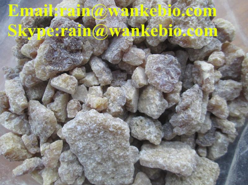 butylone butylone 802575-11-7 butylone alprazolam etizolam fuf maf email:rain(@)wankebio.com