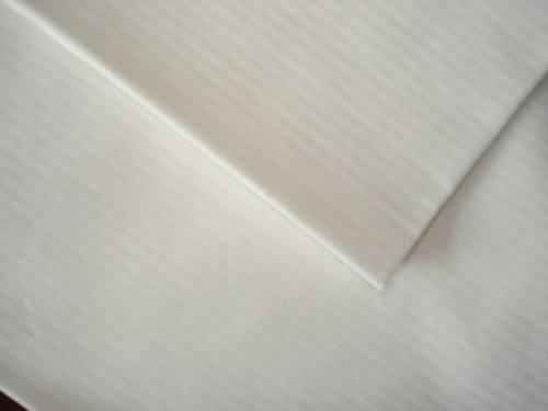 80/20 45x45 133x72 herringbone lining fabric