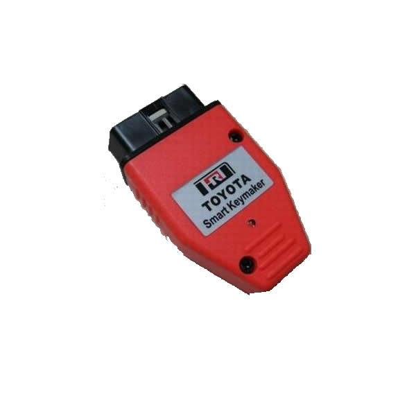 Toyota Smart Keymaker OBD(Support Toyota Lexus Smart Key)
