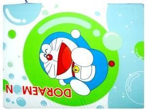 Doraemon Play Pen Mattress