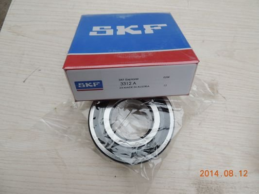 SKF 3312A Angular contact ball bearings