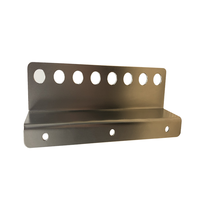 CNC Milling Precision CNC Machining Parts Turning Steel Aluminum Parts