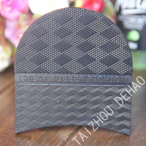 Shoe repair heel RH-002