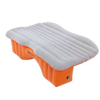 Outdoor inflate air mattress for car with high quality