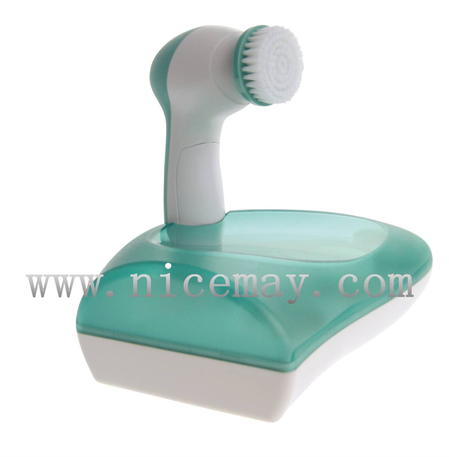 4 in 1 Skin Care Beauty Cleansing Brush PC-8308B