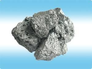 Boron Carbide as Abrasives