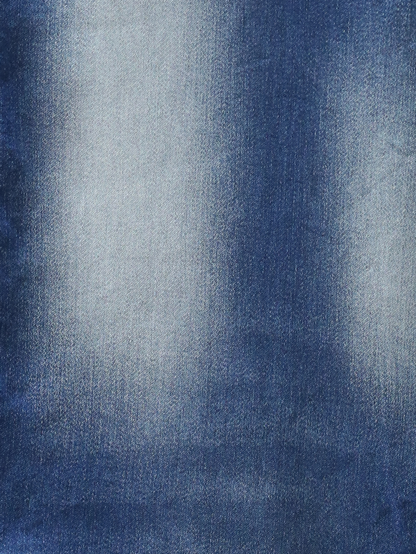 stretch denim fabric