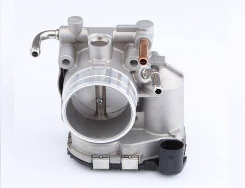 Electronic Throttle Body BW-011