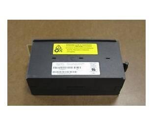 HSV110 Controller Battery newcells 235870-001
