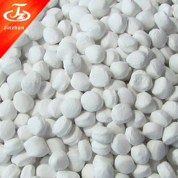 Tio2 white masterbatch Applications for utility uses and high quality specialty applications such as