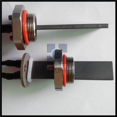 Good Insulation waterproof silicon nitride igniters