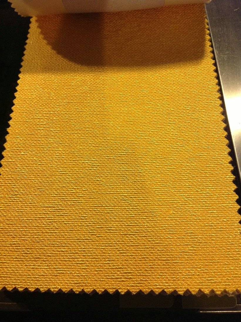 Woven Fabric:83080