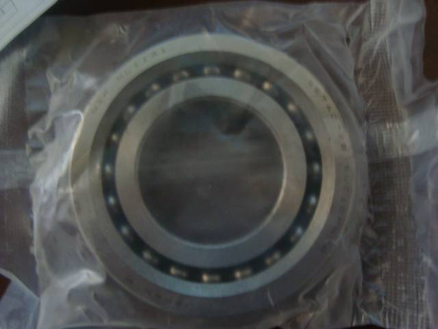 brand bearings
